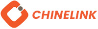chinelink company