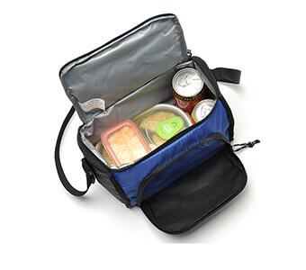 cooler bag manufacturer
